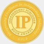 IPPY gold