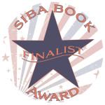 SIBA Finalist