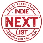 indie_next_list_logo
