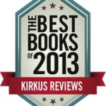 Kirkus Best 2013