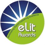 eLit 2014